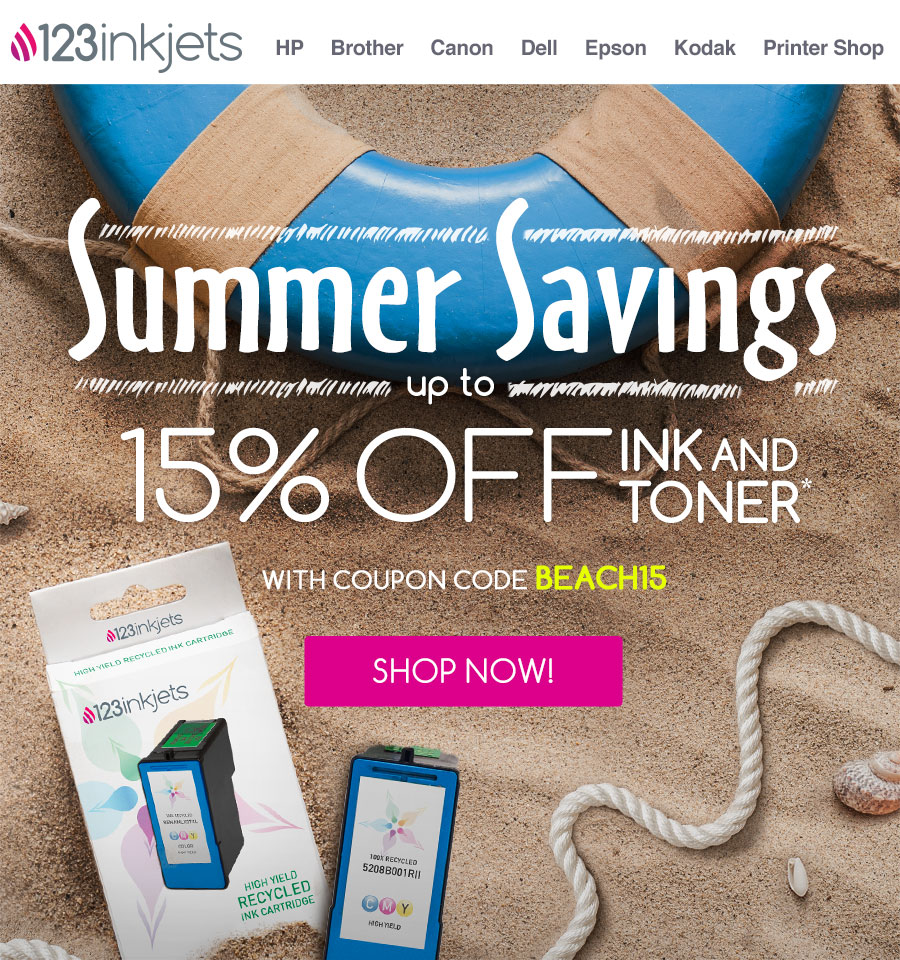 123_email_summer_theme_2015_v2