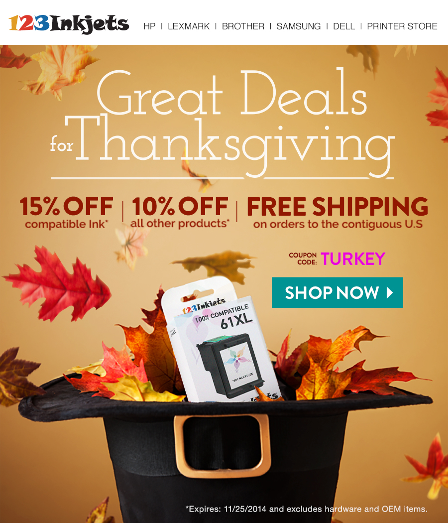 123_email_thanksgiving_promo_2014_v1a