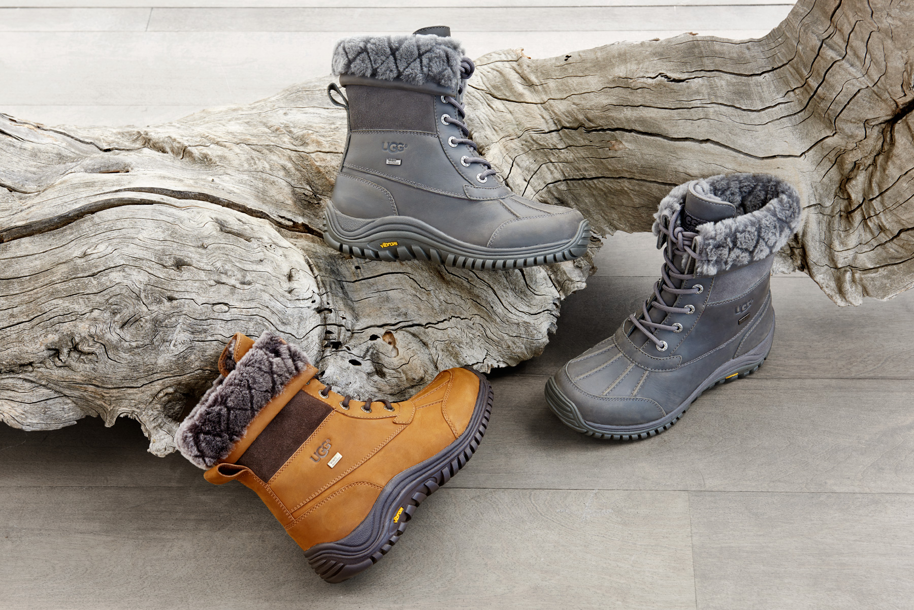 F16_W_Adirondack_Boot_II_Luxe_Quilt_CHE_GREY_Product