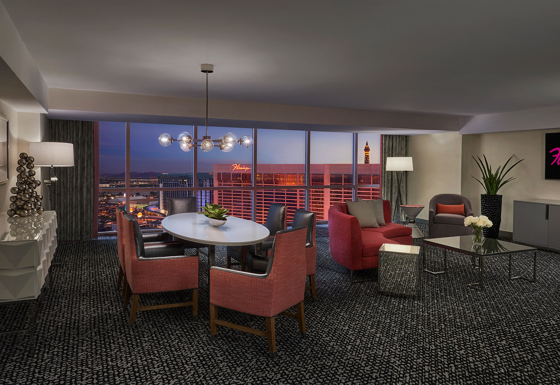 THE-FLAMINGO-ROOM-27159-OverviewWithLogo