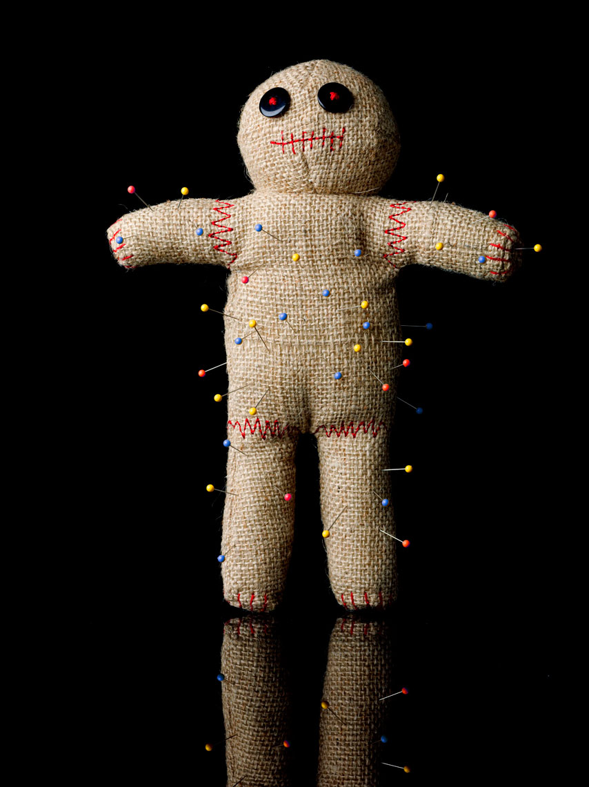 voodoo-doll-C-copy